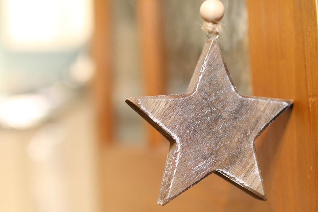 purpose-star