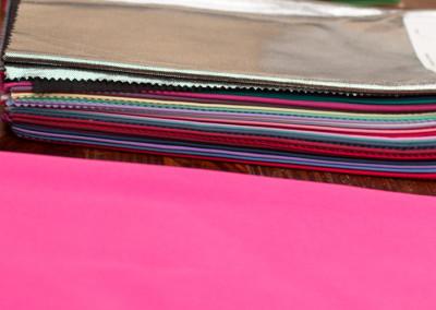 in-love-colour-3