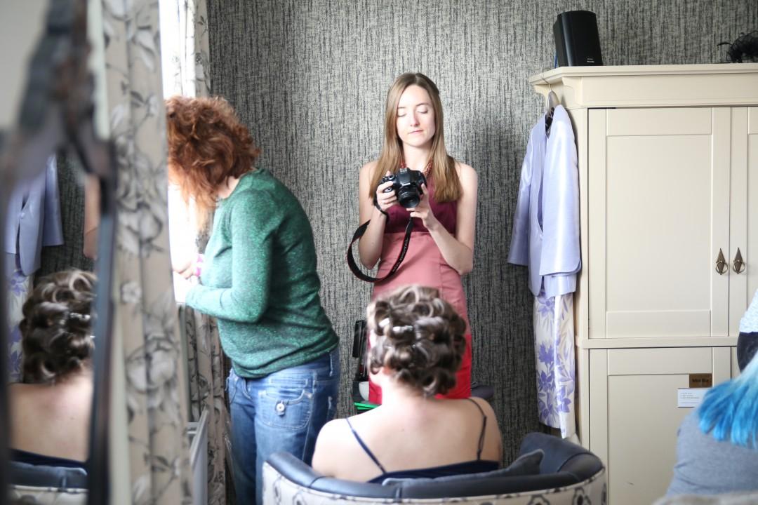 Holly by Carla Watkins Business & Branding Photography   carlawatkins.com