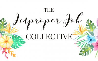 Introducing the Improper Job Collective