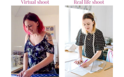 Why I won't be offering virtual shoots